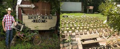 austin_theater