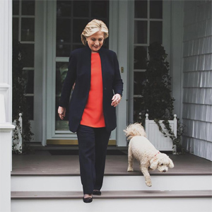 pet_clinton