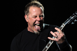 usa_james-hetfield