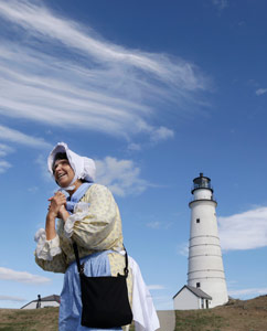usa_lighthouse