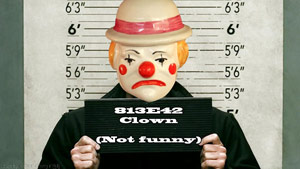 texas_clown_mugshot