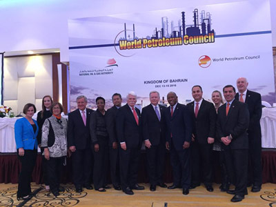 houston_congress