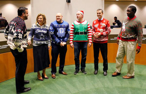 dallas_city_council_ugly_sweater