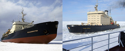 ierusalimsky6_vizbors_ships