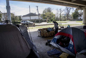 houston_tent_city
