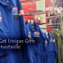 Places To Get Unique Gifts In Huntsville Our Valley Events