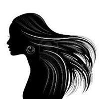 THE HAIR TEAM