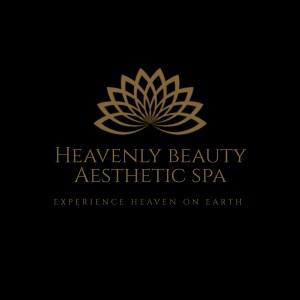 Heavenly Beauty Spa