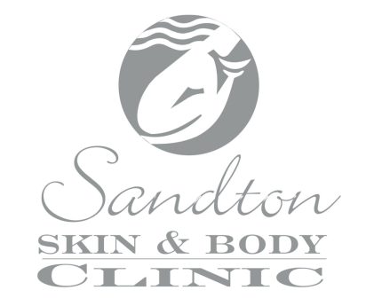 SANDTON SKIN AND BODY CLINIC