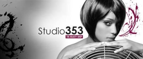 STUDIO353