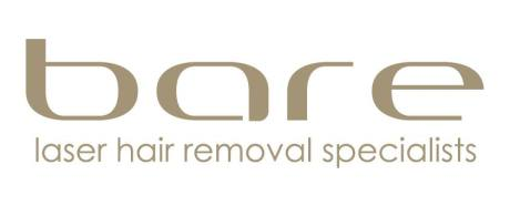 BARE - LASER HAIR REMOVAL SPECIALISTS