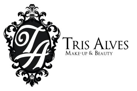 Tris Alves Makeup