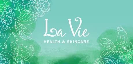 LA VIE HEALTH AND SKINCARE MOBILE THERAPY