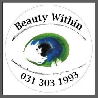 Beauty Within Durban