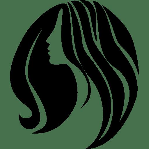 Hair Supplier