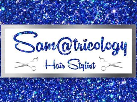 Tricology Hair