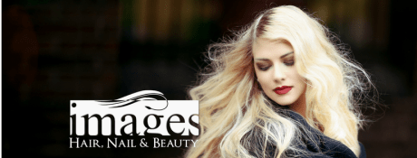 IMAGES HAIR, NAIL AND BEAUTY