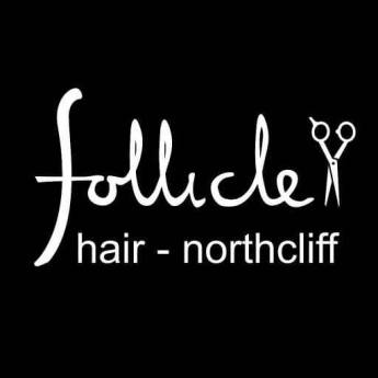 FOLLICLE HAIR NORTHCLIFF