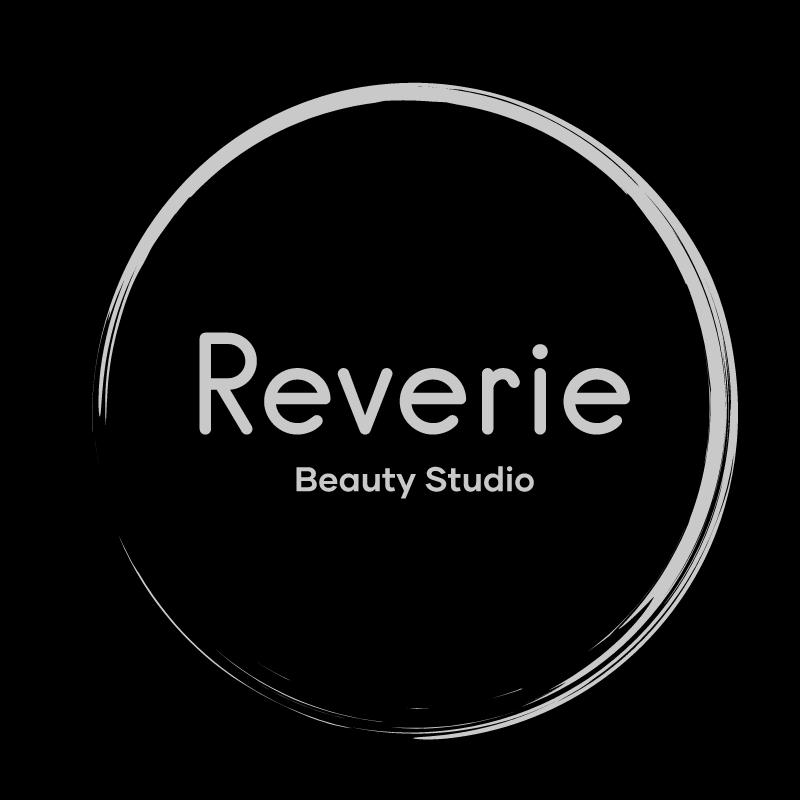 Reverie Beauty Studio