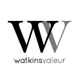 WATKINS VALEUR HEALTH AND BEAUTY