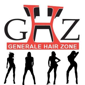 Generale Hair Zone