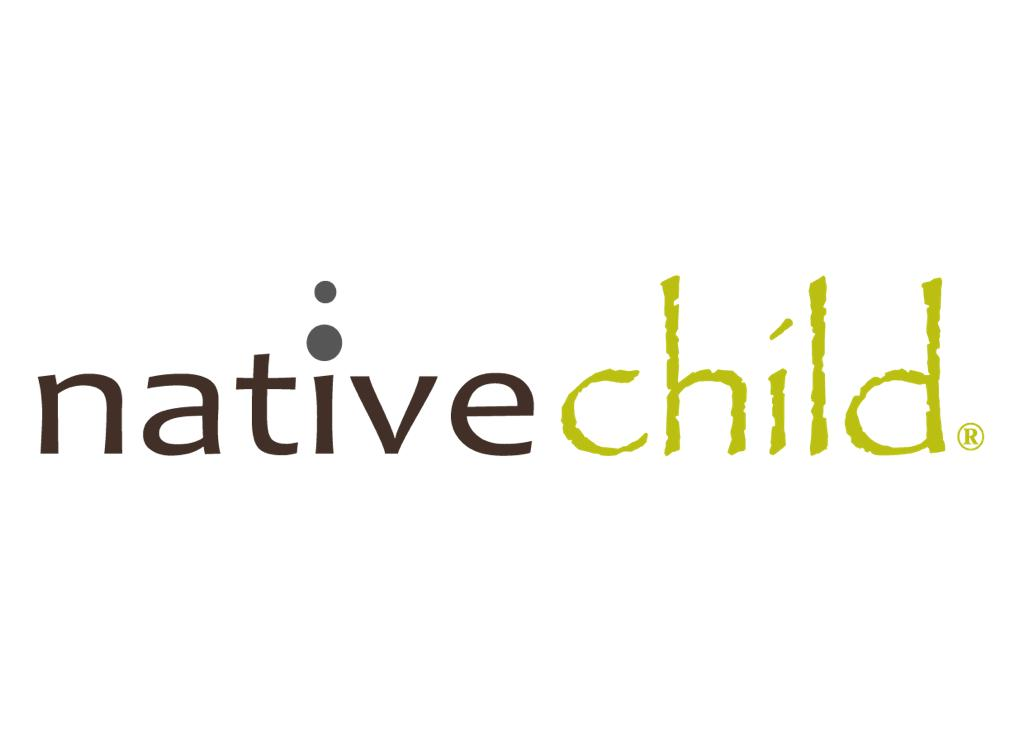 NativeChild – Hair & Body Care Products