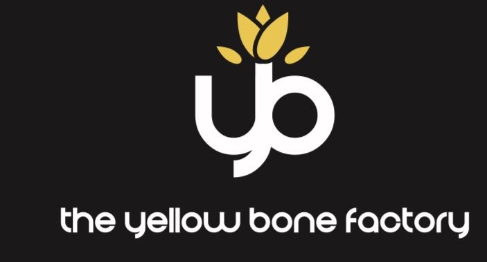 The Yellowbone Factory
