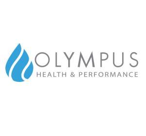 Olympus Health & Performance