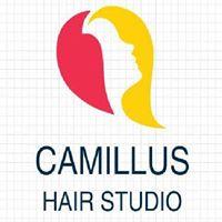 Camillus Hair Studio
