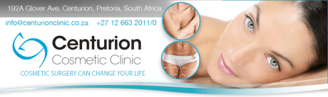 The Centurion Cosmetic Clinic