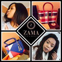 Zama's Divine Hair & Beauty