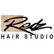 REDZ HAIR STUDIO