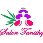 Salon Tanishq - Beauty salon & laser i-lipo