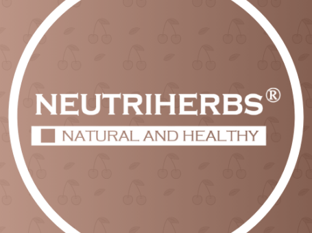 Neutriherbs South Africa