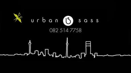 Urban Sass