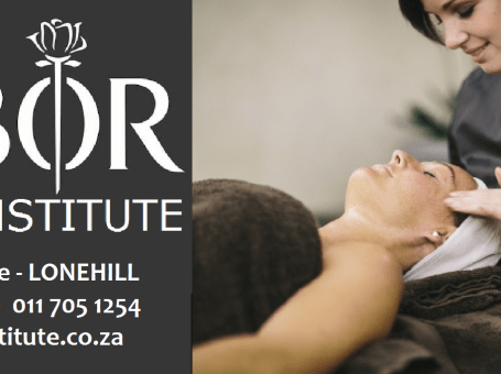 Babor Institute (Lonehill)
