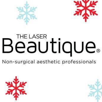 The Laser Beautique