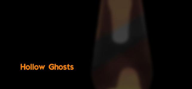 Hollow Ghosts