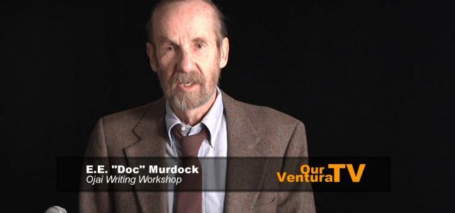 Doc Murdock