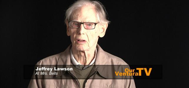 Jeffrey Lawson