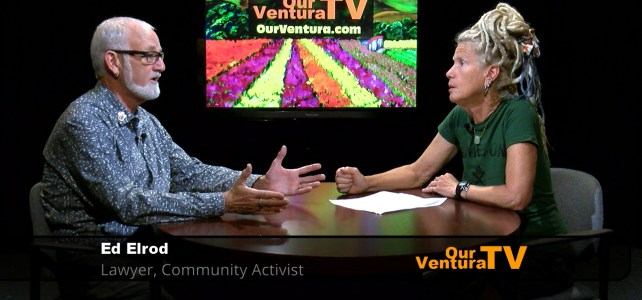 Ventura County Law Library and Diversity Alliance