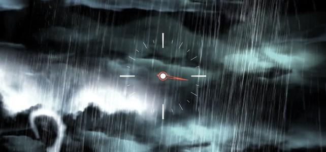 Life Storm (60sec)