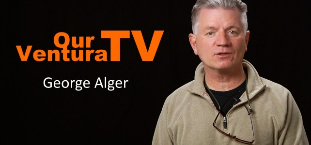 Introduction to Our Ventura TV