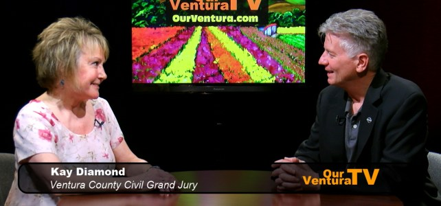 Ventura County Civil Grand Jury