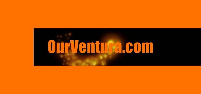 Our Ventura TV