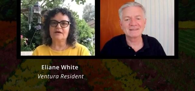 Eliane White