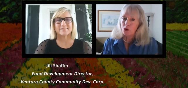 Jill Shaffer