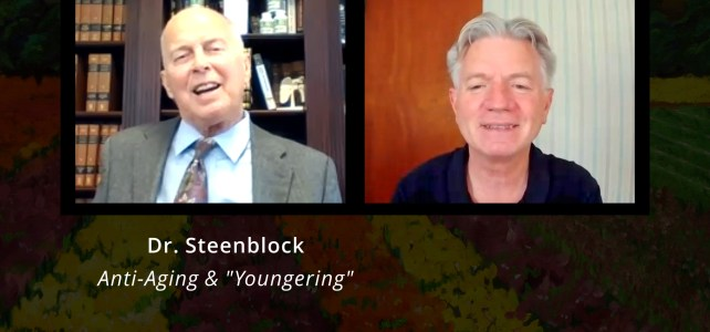 Dr. Steenblock