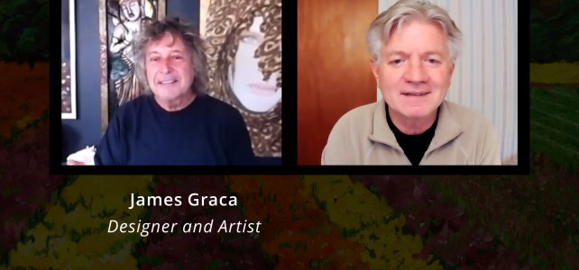 James Graca