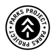 ParksProject_Logo